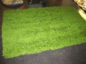 Como limpiar manchas de la alfombra ideas y casa - Como limpiar la alfombra en casa ...