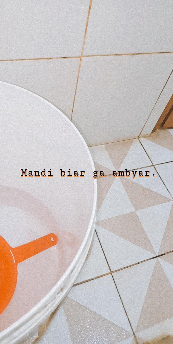 Pin Oleh Ericka Semarang Di Diagram Kutipan Lucu Kutipan Humor