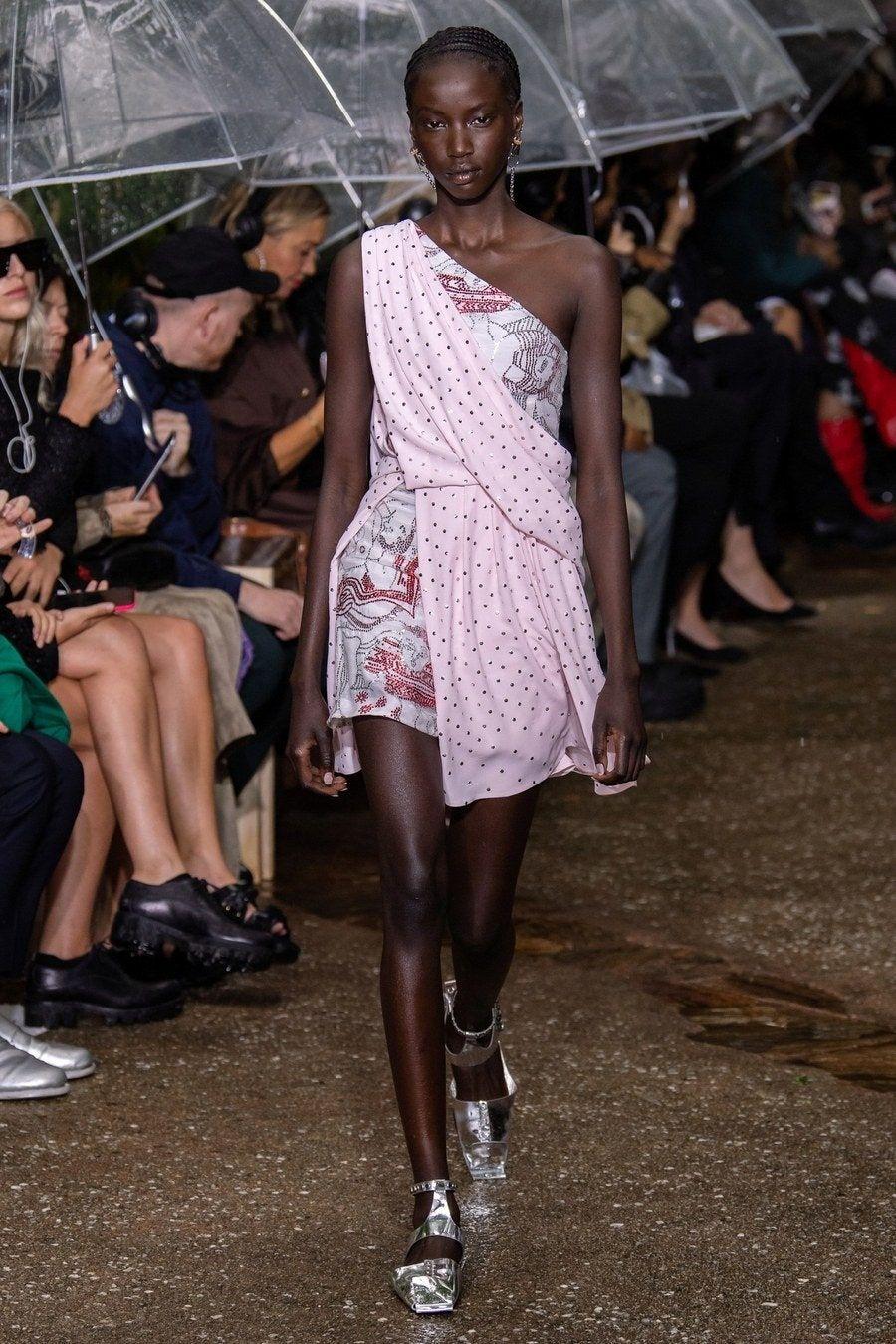Pin On Exquisite Luxury Edit Haute Couture