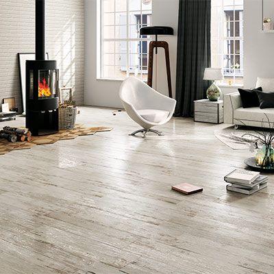 afficher l 39 image d 39 origine sols et murs pinterest mur et images. Black Bedroom Furniture Sets. Home Design Ideas