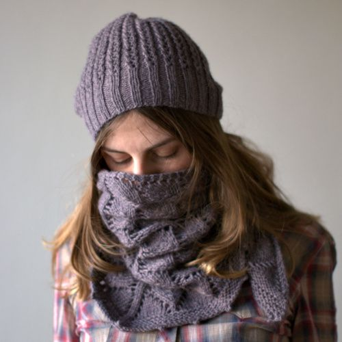 modele tricot bonnet aiguille circulaire