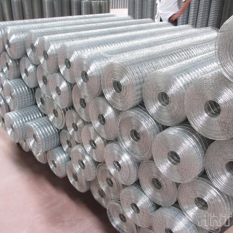 3 X 3 Welded Wire Mesh 14 Gauge For Gabion Baskets Us 9 9 50 Roll Hebei China Mainland Stainless Steel Wire Welded M Wire Mesh Metal Products Mesh