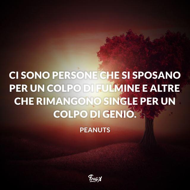 Frase Di San Valentino Per Single Single Divertente Valentino San Valentino