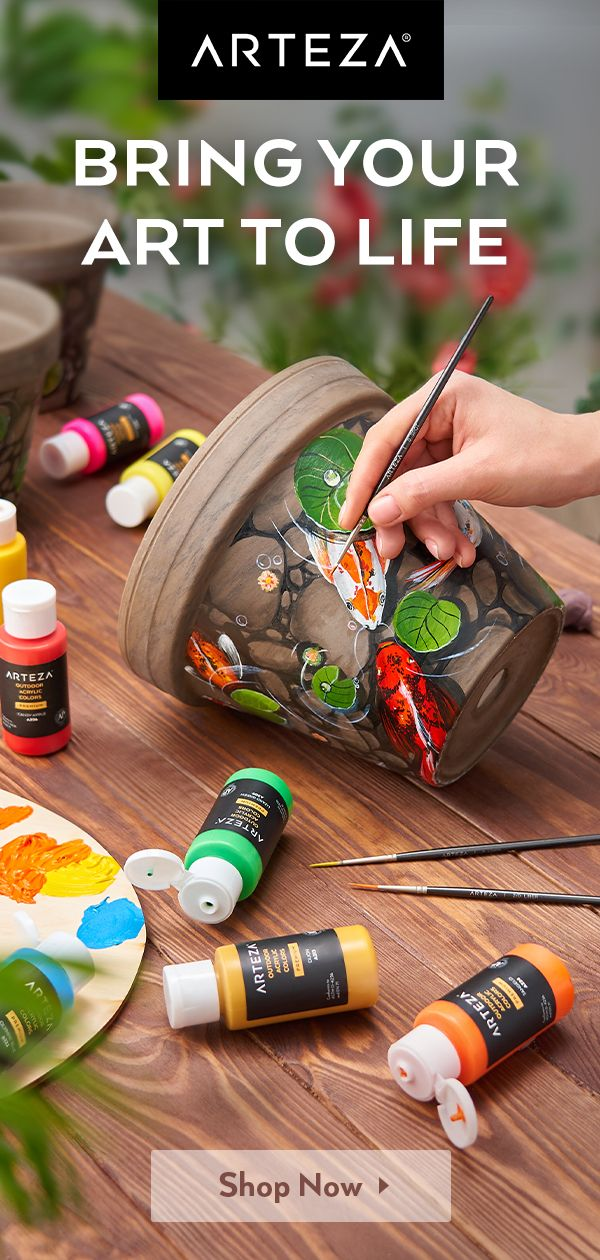 Photo of ⚡Get inspired by Amazing 📌Acrylic Outdoor Paint📌!⚡