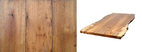 Images Of Reclaimed Wood Table Tops Swfobjectjs Download - Prefab wood table tops