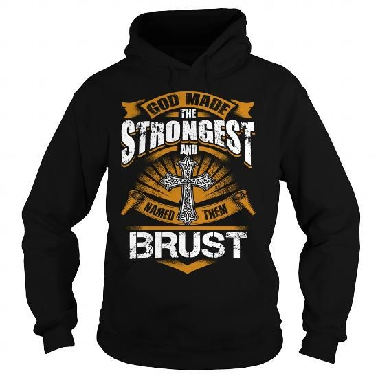 Awesome Tee BRUST,BRUSTYear, BRUSTBirthday, BRUSTHoodie, BRUSTName, BRUSTHoodies T shirts