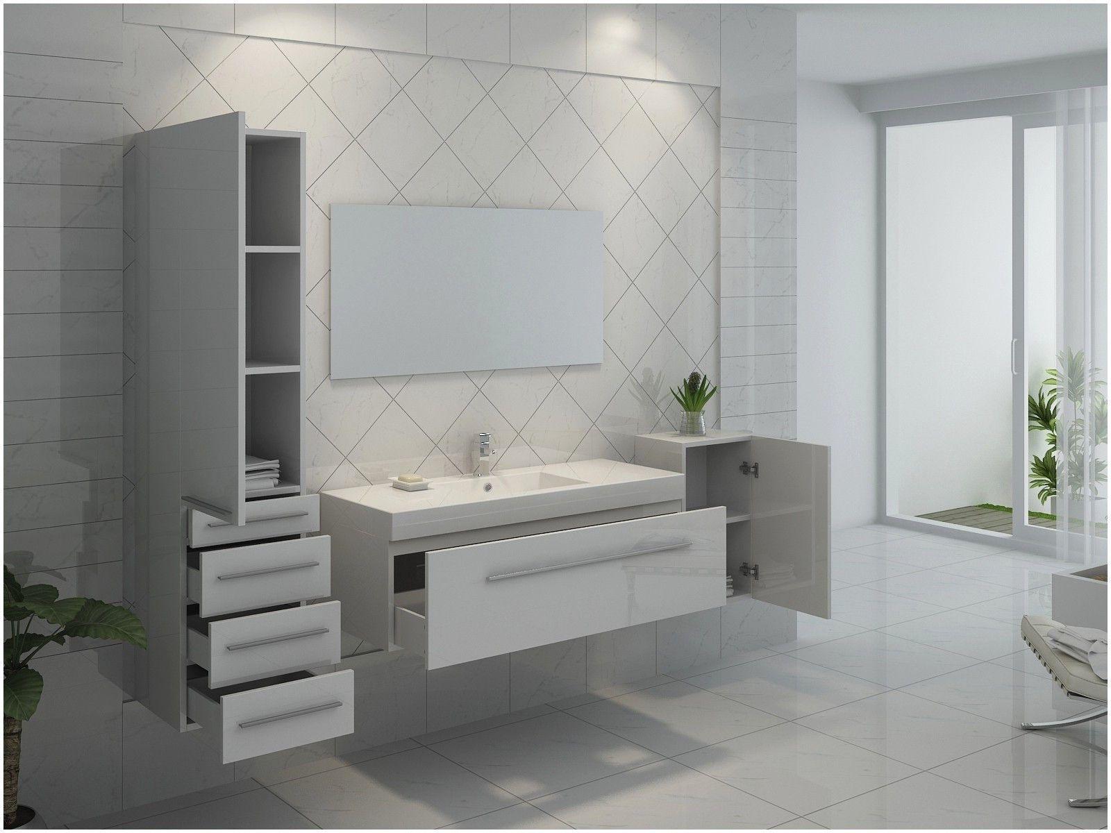 Awesome modele salle de bain zen am nagement salle de - Faience salle de bain zen ...