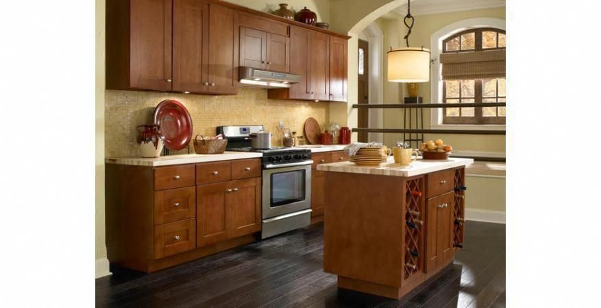 Best Cabinets To Go Low Cost Kitchen Cabinets 640 x 480