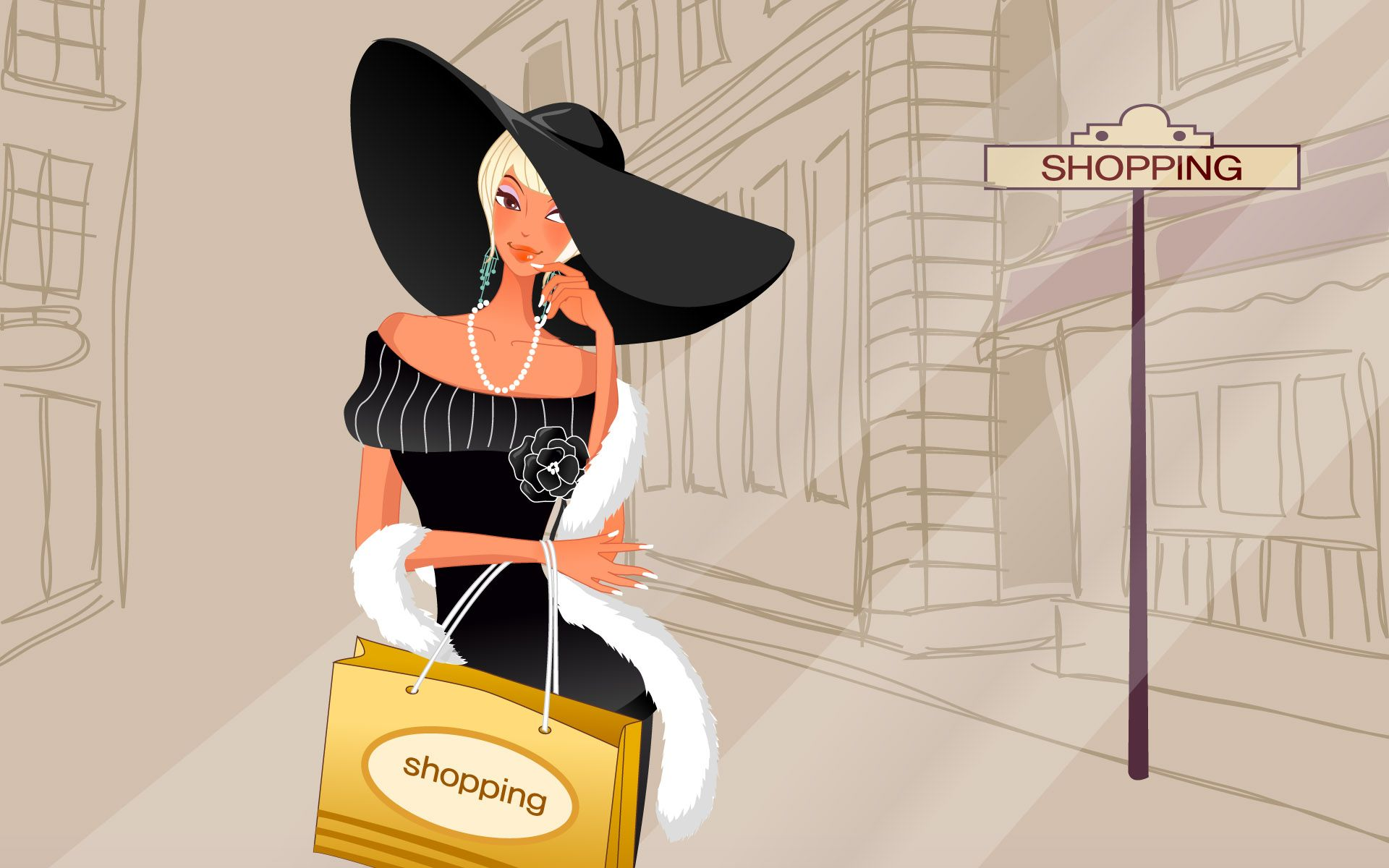 http://www.freegreatpicture.com/files/130/17976-fashion-illustration-women-wallpapers.jpg