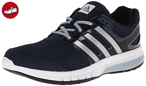 Adidas SportSchuhe LaufSchuhe Sneakers Running Shoes Trainers Duramo 8 m Blau