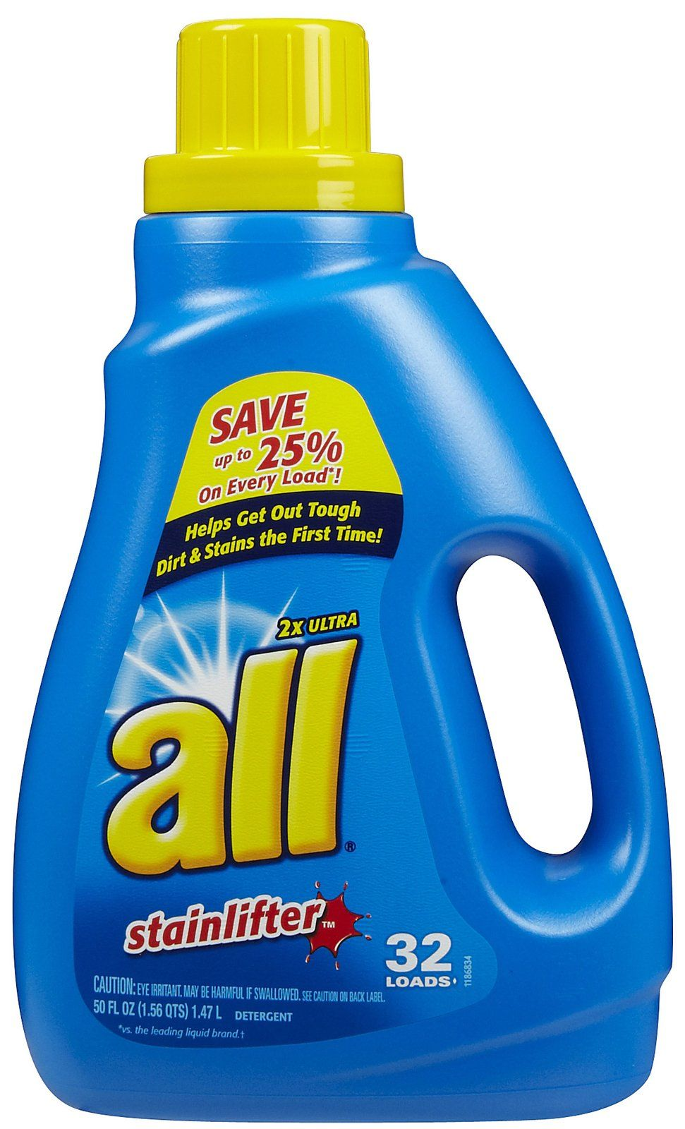 dollar general all laundry detergent just 200 a bottle krazy coupon club