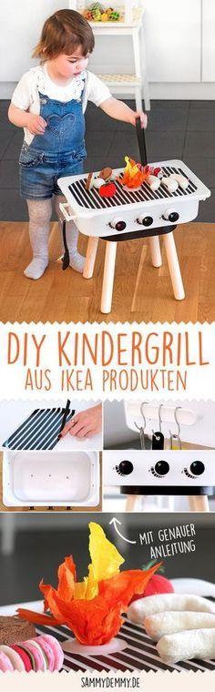 Spannung, Spiel und Sommerspaß bei IKEA Sindelfingen • www.sammydemmy.de