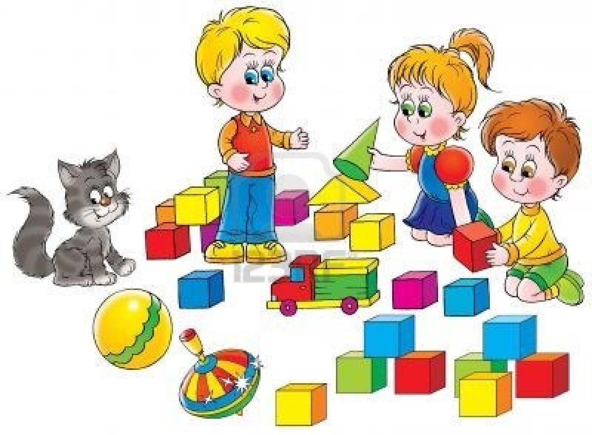 Dibujos de ni os jugando en el jardin buscar con google clips kinder pinterest b squeda for Juegos para nios jardin de infantes