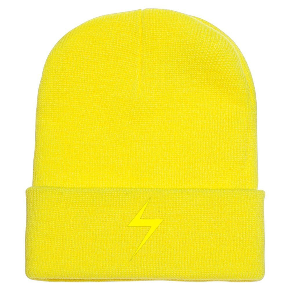 Ms. Marvel Knit Cap