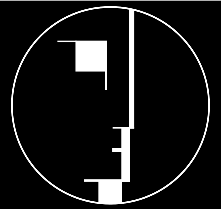 bauhaus kunst wikipedia schweiz kunstrasen