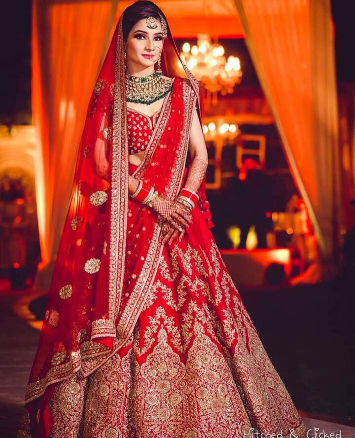 f683d91734 Custom made lehengas Inquiries➡ nivetasfashion@gmail.com whatsapp + 917696747289 Direct from INDIA Nivetas Design Studio We ship worldwide 🌎  At very ...