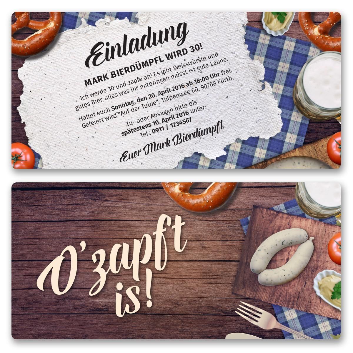 einladungskarten-online-gestalten-kostenlos-ausdrucken | party, Einladungsentwurf