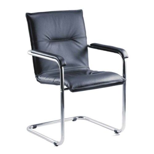 Stompa Uno S Plus Single Chair Bed   Best Buy Furniture