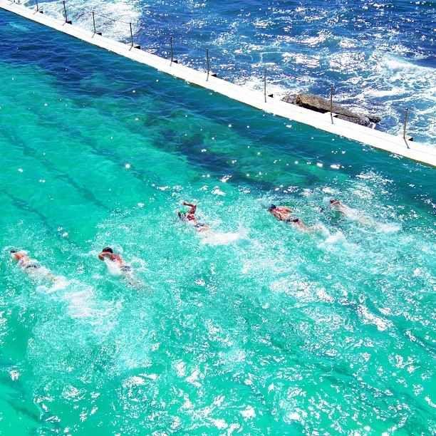 Triathlon Training for Beginners | Swim Drills & Workouts ...