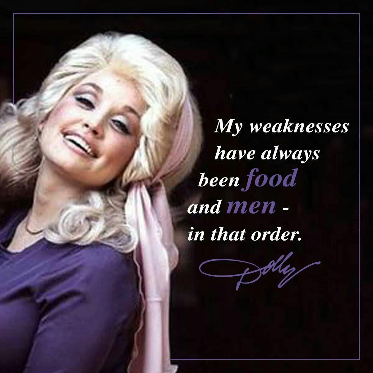 Dolly Parton | Dolly parton quotes, Dolly parton, Country ...