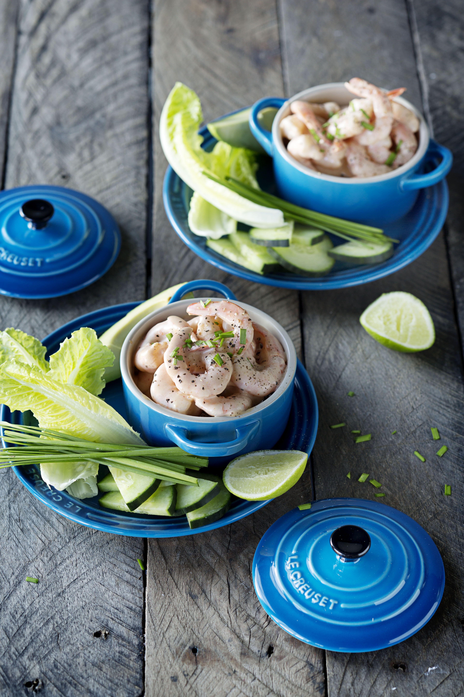 Mini Round Cocotte Le Creuset Recipes Cocotte Recipe Mini Cocotte Recipe