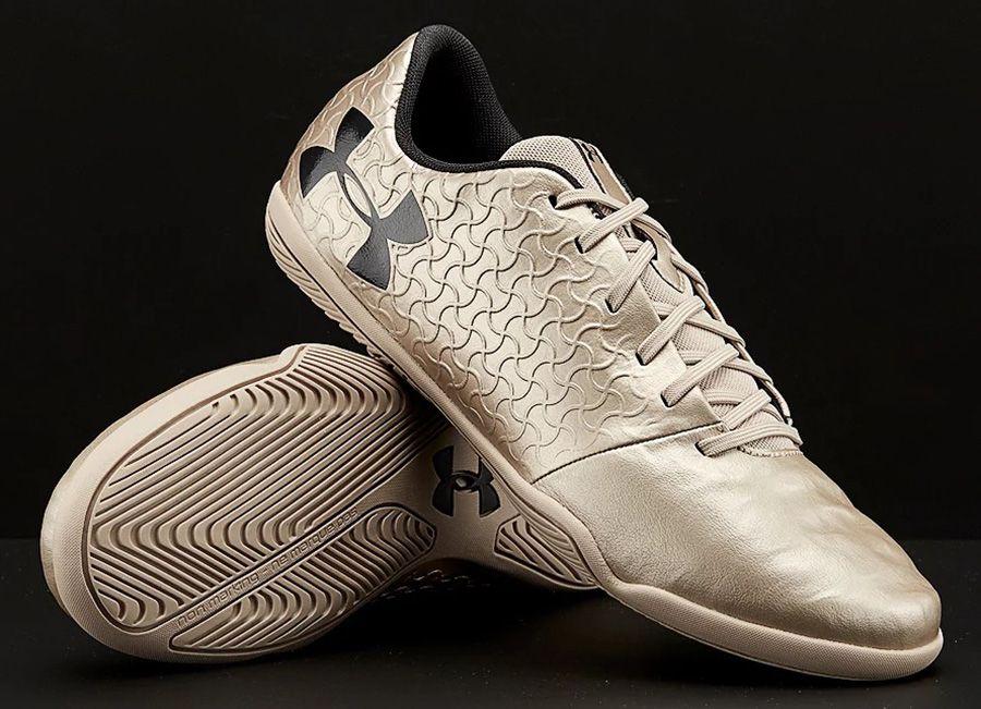 buy \u003e under armour futsal shoes, Up to