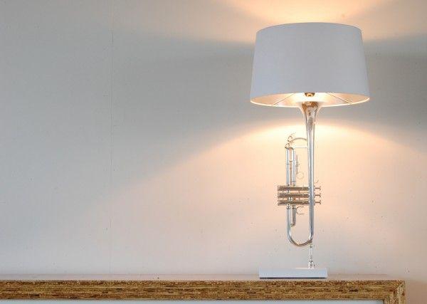 Fabiani Mobili ~ Best fabiani light images lampshades trumpet