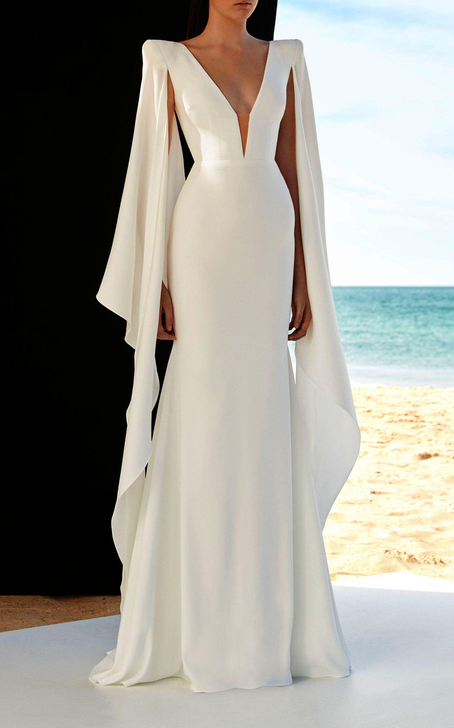 Formal Dress Boutiques Melbourne