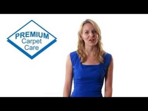 Carpet Cleaning Pensacola Premium Carpet Care Youtube