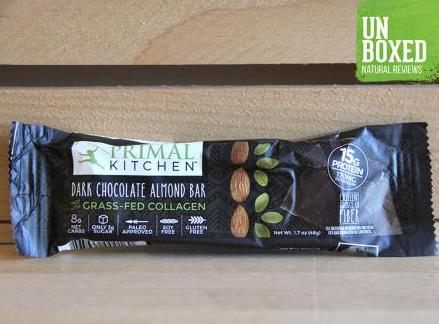 Primal Kitchen Shop Paleo Dressings Snacks More Dark Chocolate Almonds Almond Bars Primal Kitchen