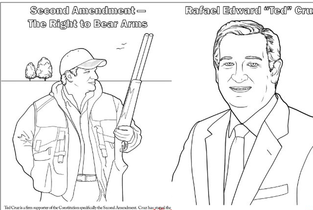 the office coloring pages
