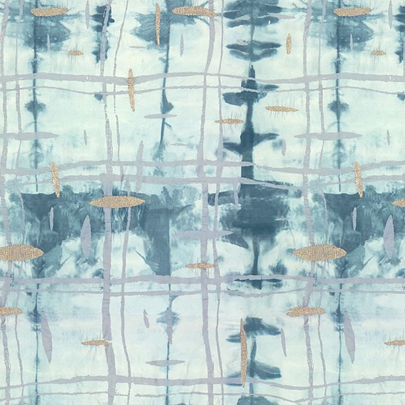 Popular slate blue contemporary upholstery fabric by Groundworks. Item GWF-3516.511.0. Best prices and free shipping on Groundworks. Featuring Thomas O'Brien Fabric. Only 1st Quality. Over 100,000 fabric patterns. Sold by the yard. Width 51 inches.