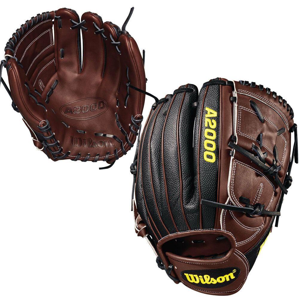 eBay Sponsored Wilson A2000 Superskin 12 Inch