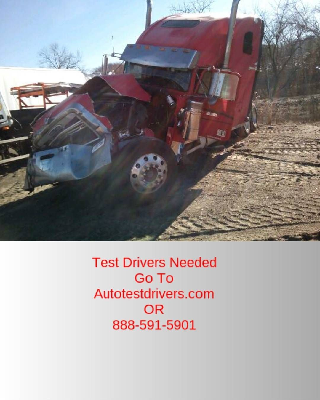Drivingjobs247 Com On Instagram Test Driving Jobs In Dalton Ga