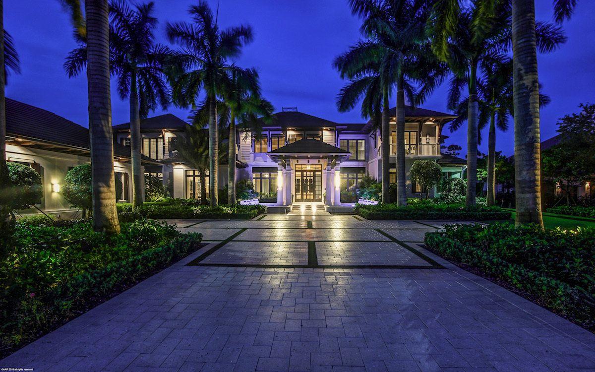 1601a692a8387898ad11faba503a94d0 - Auto Detailing Palm Beach Gardens Fl