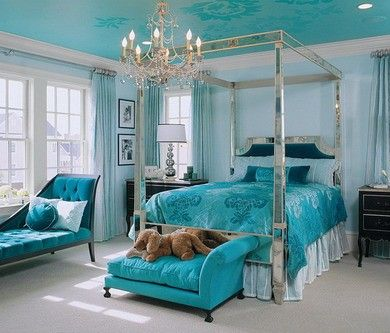 Teen Canopy Bed teen girl room canopy - google search | alex ideas | pinterest