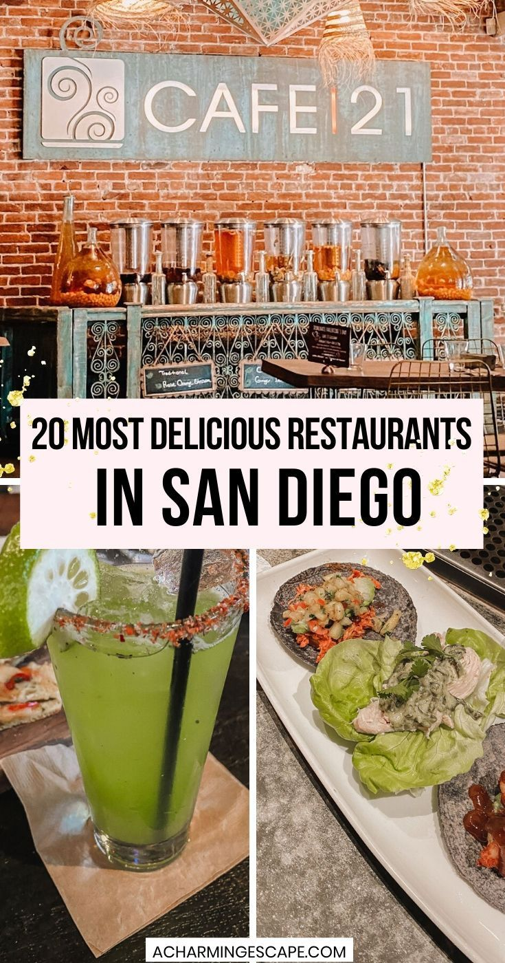 best mexican food in san diego ca
