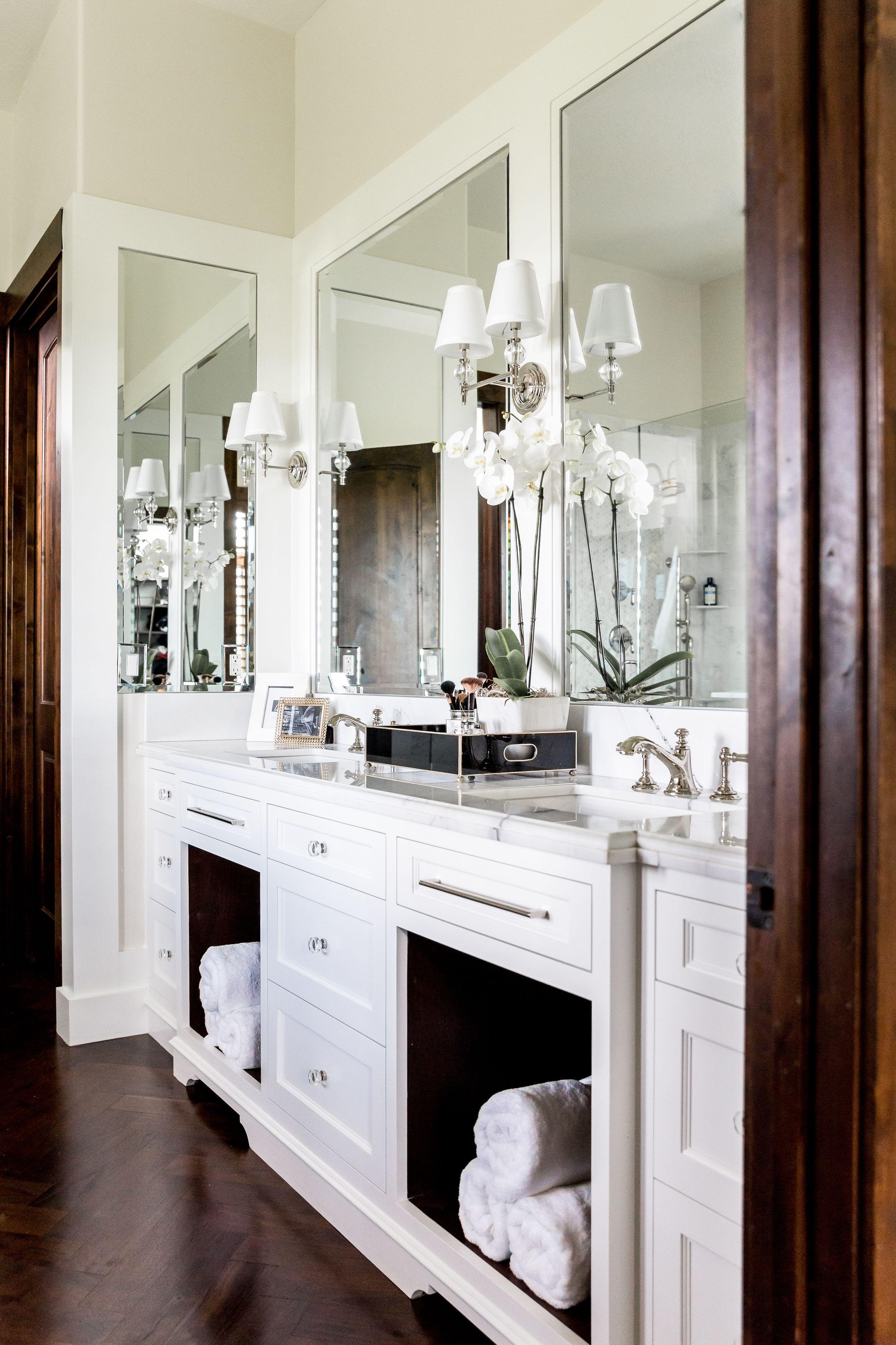 Lindsaysalazar Com 15 Jpg White Bathroom