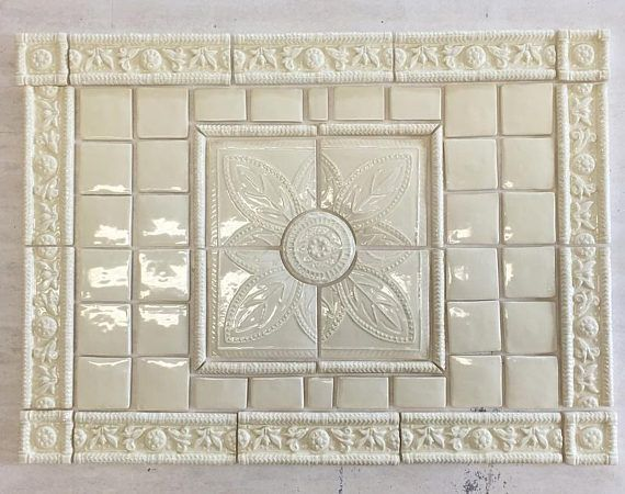 Pretty 12X12 Cork Floor Tiles Big 20X20 Ceramic Tile Clean 24 X 24 Ceiling Tiles 2X2 Ceiling Tile Youthful 2X8 Subway Tile Pink3X6 Ceramic Subway Tile 2x2 Ceramic Tile Handmade Potters Tiles MADE TO ORDER In | Tile ..