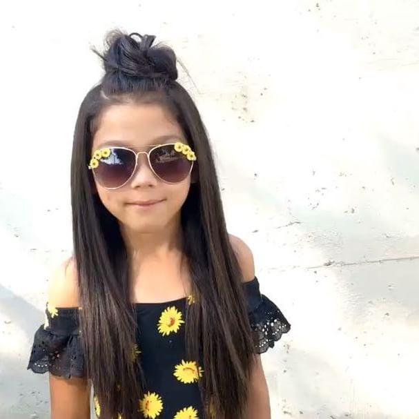 hair styles for girls kids txunamy txunamy instagram profile pikore co me 2859 | 1601fe2859bdd0e501a16acfc4b88227