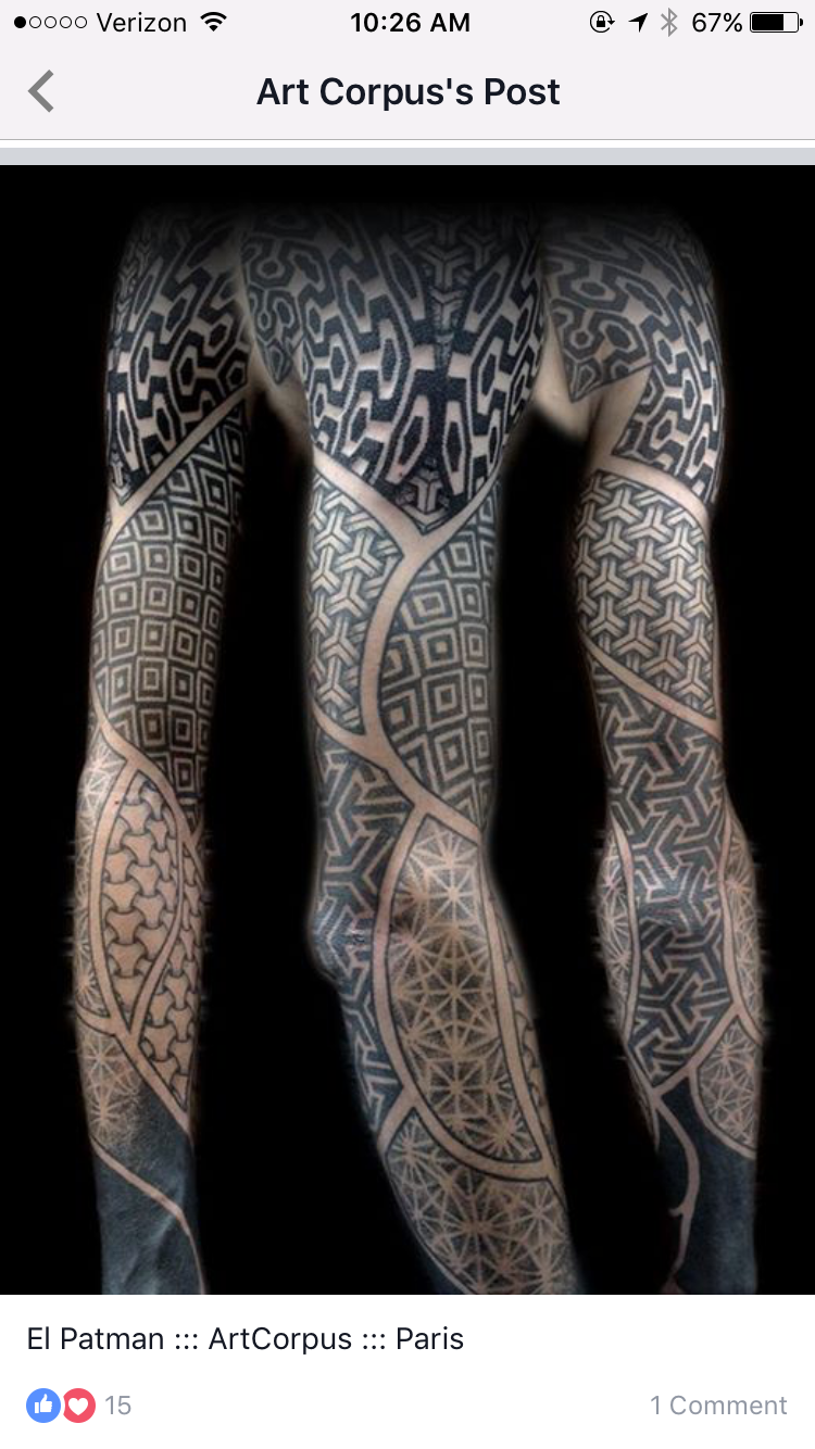 f1157e07a Top 100 Best Sacred Geometry Tattoo Designs For Men | tattoo idea | Sacred  geometry tattoo, Geometry tattoo, Tattoo designs men