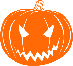 Scary Halloween Jack O Lantern Png Image With Transparent Background Png Free Png Images In 2021 Halloween Jack O Lanterns Halloween Jack Scary Halloween