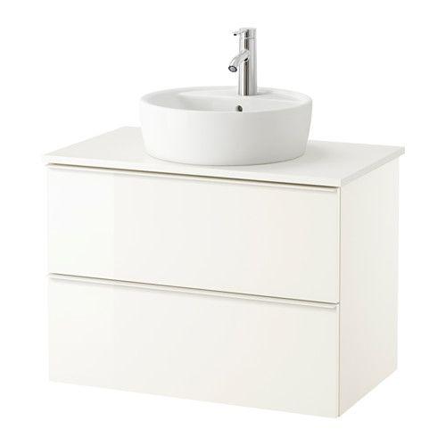 Mobili E Accessori Per L Arredamento Della Casa Bagno Ikea
