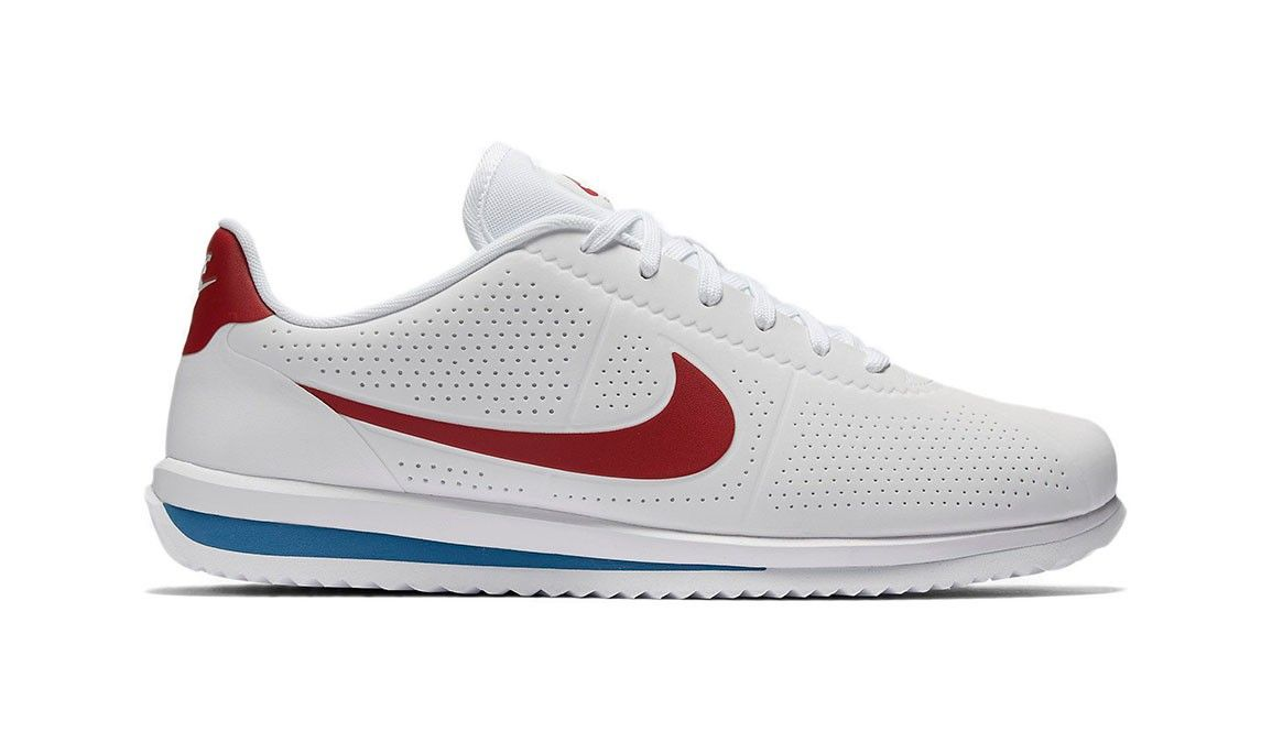 huge selection of beeb4 19e7d Men's Nike Cortez Ultra Moire | Outfits To Wear (Maybe ...