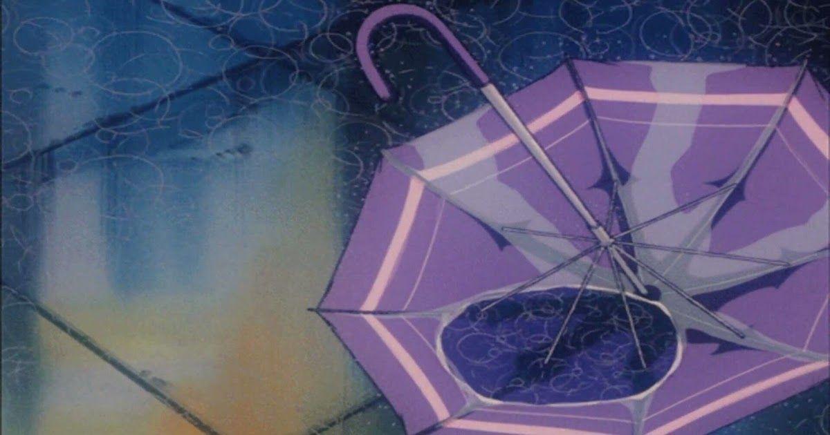 Retro Anime Aesthetic Wallpaper 1920x1080 80s Anime Wallpapers