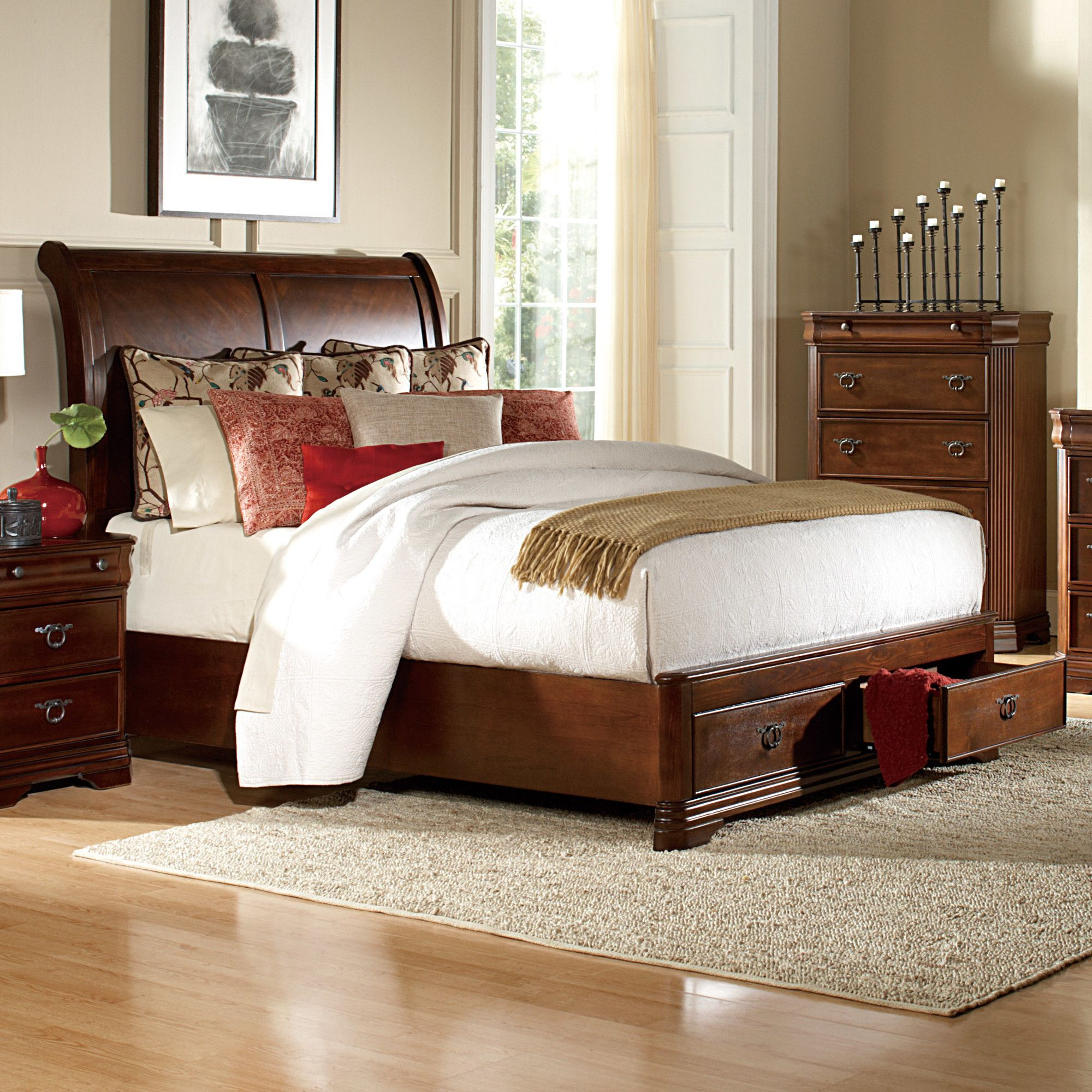 Judy platform bed products pinterest platform beds and products