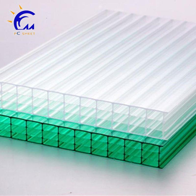 Time To Source Smarter Plexiglass Sheets Plexiglass Emergency
