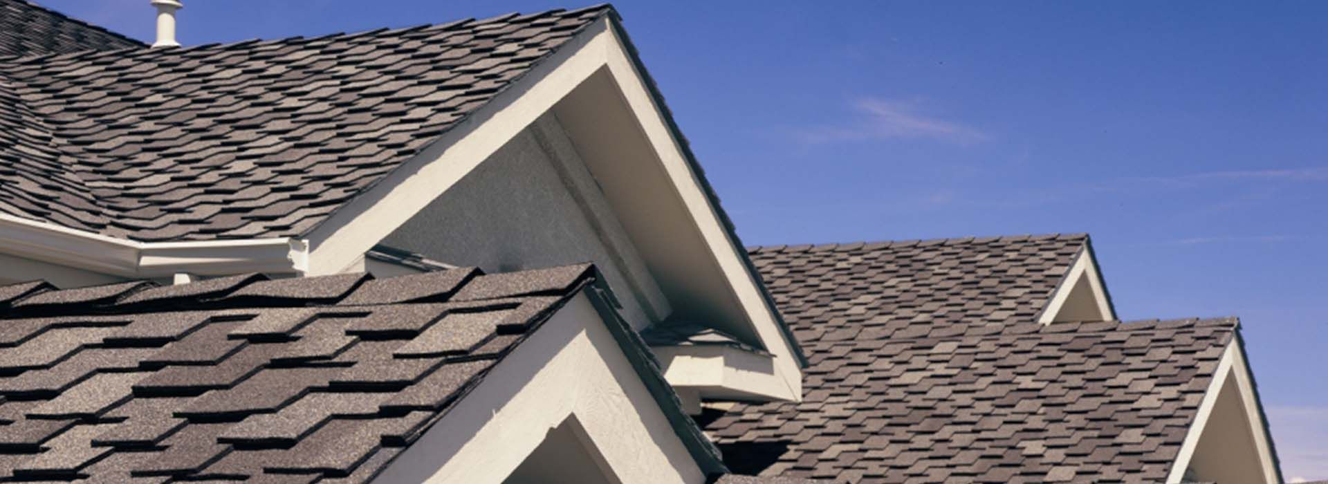 Pin On Metal Roofing Auckland