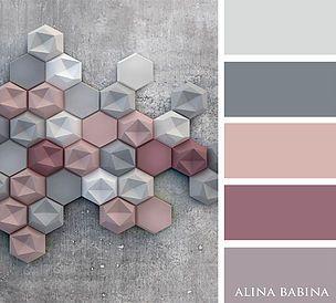 Farben für die nächste Bettdecke und Bettwäschesatz  #bettdecke #bettwaschesatz #farben #nachste Mode #paintinglivingrooms