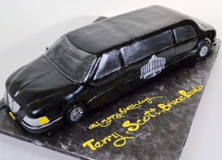 Birthday cakes pastry palace las vegas cake 1217